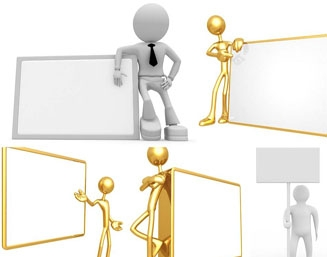 品牌加盟行业中 要搜集大量的分析