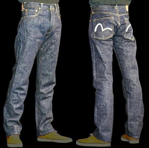 服装潮流前线_2012最具潮流前线的牛仔裤品牌 牛仔裤品牌大全