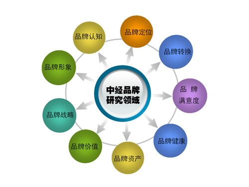 公司发展规划图