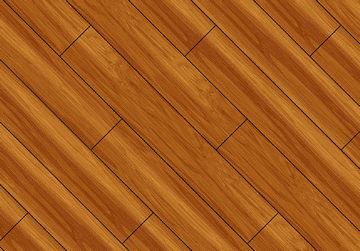 2013年木地板十大品牌有哪些