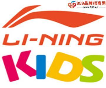 logo logo 标志 设计 矢量 矢量图 素材 图标 360_300