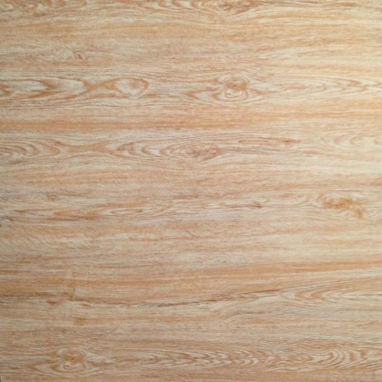 """美洲狮发热瓷砖最新系列""""发热仿古木纹砖"""",已于11月初正式推向"""