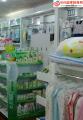 母婴生活馆如何越做越强让事业升温