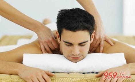 如何开男士美容院?加盟男士美容院需要了解哪些事项?