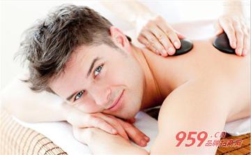 如何经营男士美容院?加盟男士美容院市场前景分析