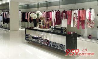 服装店吸引顾客需要注意哪些技巧图片