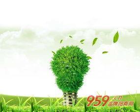 大学生创业经营环保行业的盈利技巧