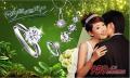 如何经营一家珠宝加盟店怎样才能赚钱呢?