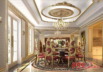 贝晶石整装饰材 墙面装饰的优选材料