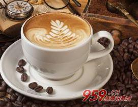 70后开咖啡加盟店避免亏损有绝招