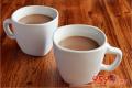 开家奶茶连锁加盟店靠什么挣钱的?