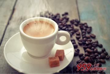 经营咖啡加盟店应该注意哪些细节问题