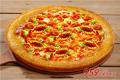 开家披萨代理店抢占市场的技巧?