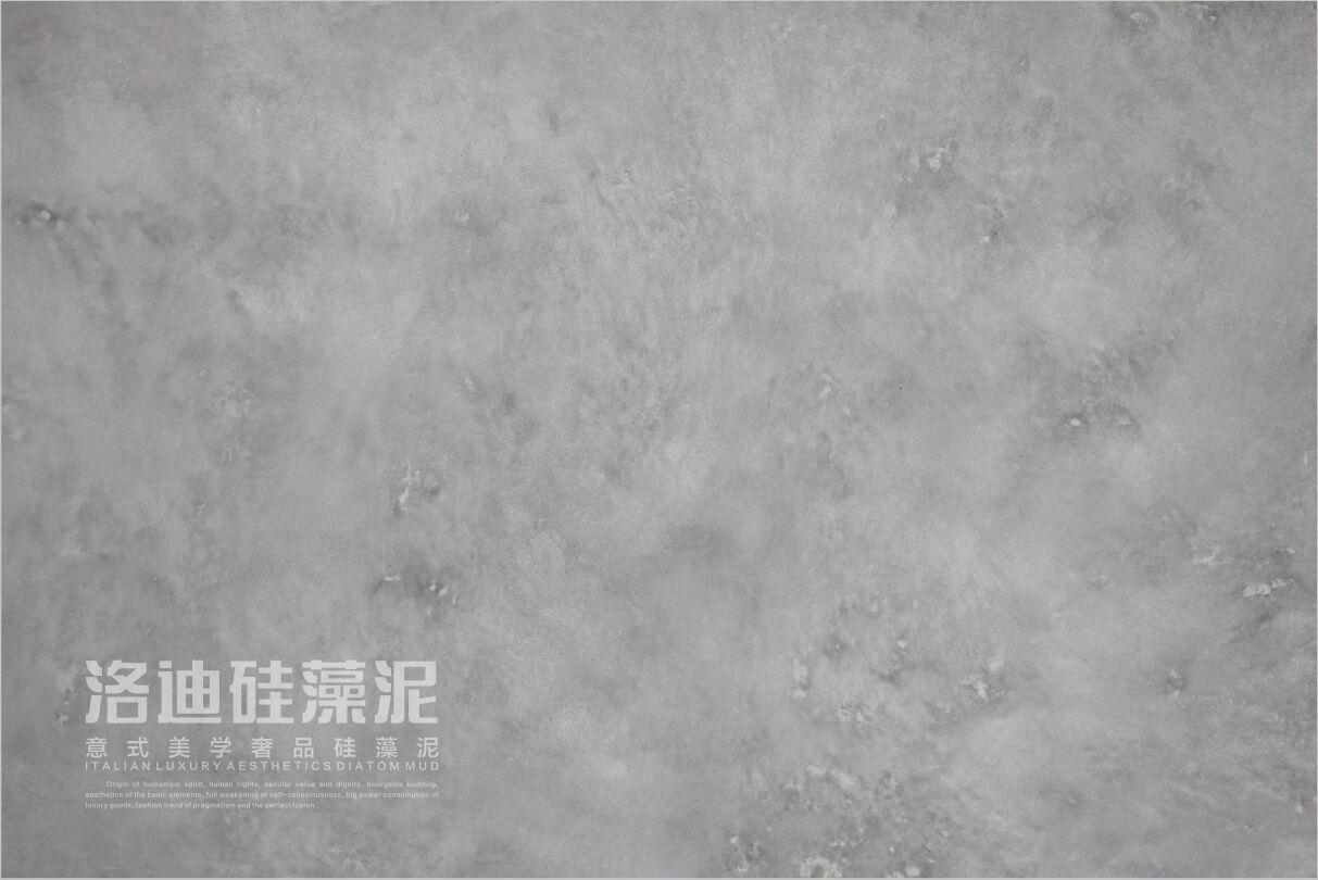 墙纸贴图素材灰