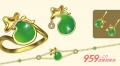 经营珠宝加盟店实现更好发展的秘诀