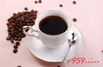 经营咖啡加盟店稳定业绩要如何做