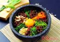 美石记韩式料理加盟 创业者的致富摇篮!