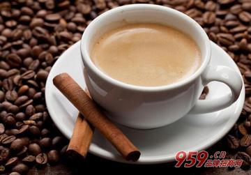 投资咖啡加盟店须知哪些经营技巧