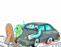 投资汽车美容加盟店有哪些经营策略?