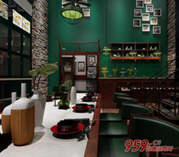 """六式芬利尔-冰芬茶语西餐加盟总部全程扶持,向""""西""""取金,轻松盈利.牛排+披图片"""
