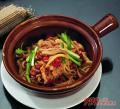 特色美食砂锅加盟店如何才能拓展市场?