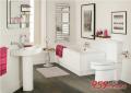 选择开一家卫浴洁具加盟店应该重视的问题就选定店铺?