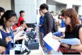 美国留学需要准备什么?