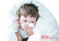 冬季雾霾 如何减少对儿童的危害?