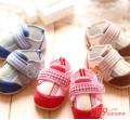 童鞋专卖店经营原则有哪些?