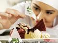 美食美客从品牌到原材料 帮助创业者如愿创富