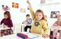 暑假日 投资少儿英语加盟项目赚钱吗?