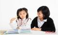 教育孩子有哪些方法吗?你了解多少?