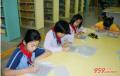 创业选择作文教育机构加盟前景怎样?