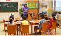 家长如何为孩子挑选靠谱的教育机构?