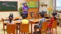 教育培训机构家长们该怎样判断和选择