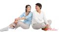 5个技巧提高休闲装加盟店利润