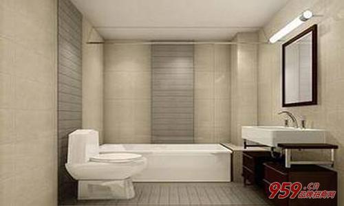 卫浴品牌-卫浴加盟
