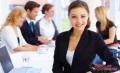 女人半边天 适合女人创业项目有哪些?