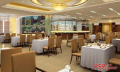 影响餐饮加盟店效益的因素有哪些?