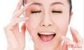 美容护肤基础知识 你学会了吗?