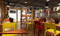 影响餐饮加盟店客源的因素有哪些