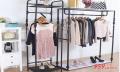 初次创业该怎么开好服装店?