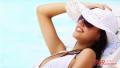 如何做好夏季防晒保护?防晒小妙招值得拥有