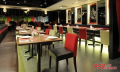 开一家餐饮加盟店有哪些技巧?