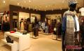 创业开服装加盟店怎么经营更赚钱?