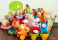 当下儿童玩具加盟店哪个好?