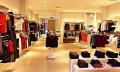 掌握好的营销策略让你开好服装店