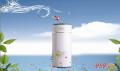 节能环保好项目 空气源热泵加盟创业 实干兴家