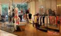 让你服装店快速成交的销售技巧你了解多少?