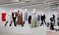 新手开服装店销售时应该注意什么?